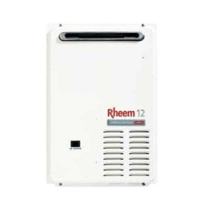 Rheem-12L