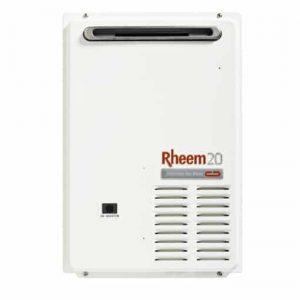 Rheem-20L