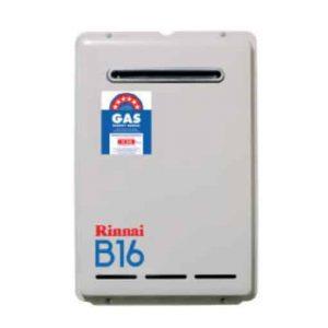 Rinnai-B16