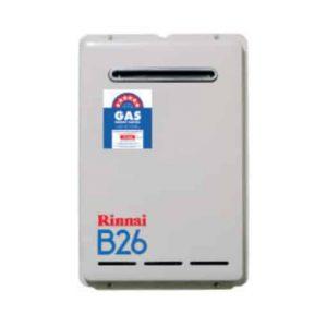 Rinnai-B26
