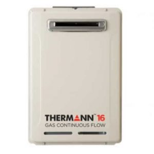 Thermann-16