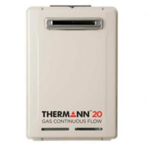 Thermann-20