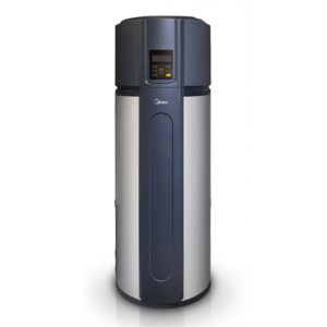 chromagen-midea-280-heat-pump