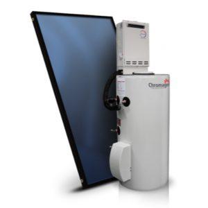 chromagen-smartline-flatplate