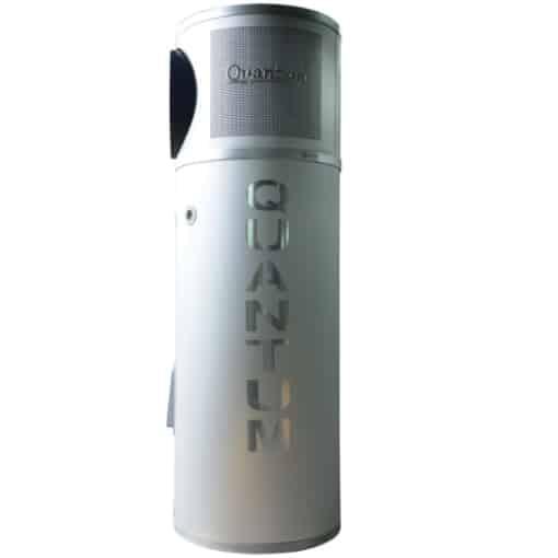 quantum-270-solar-heat-pump
